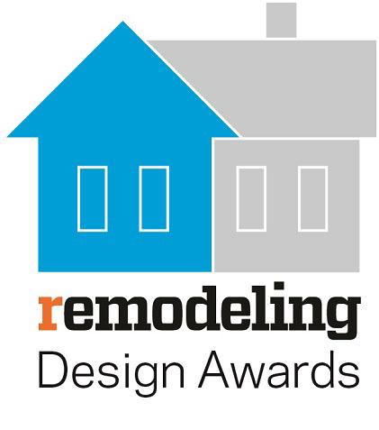 Remodeling Design Awards