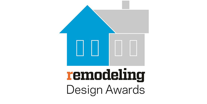 remodeling-design-awards-feat-img