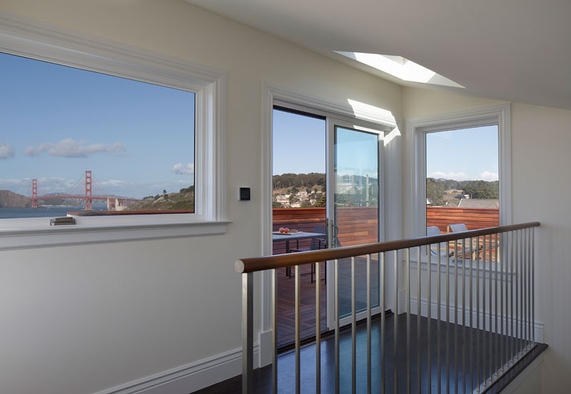 roof-deck-penthouse-entry