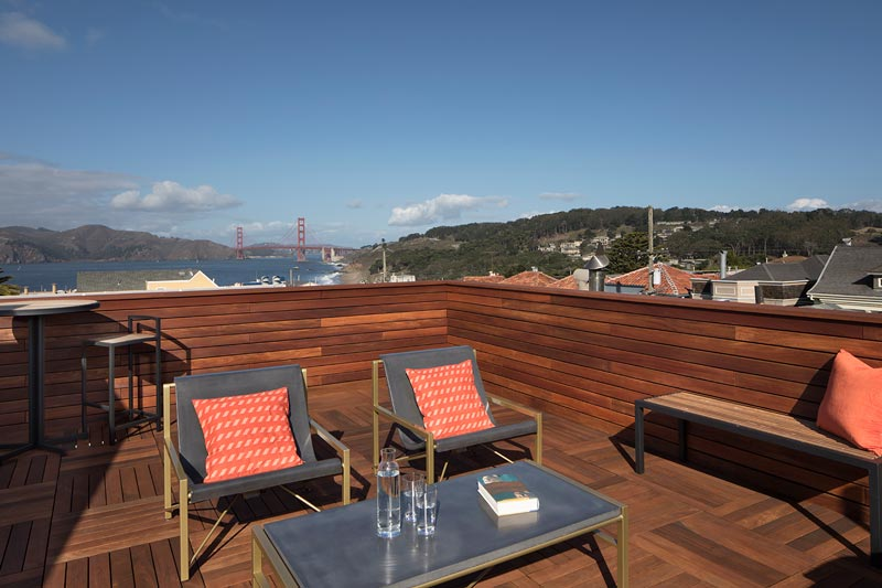 roof-deck-renovation-san-francisco