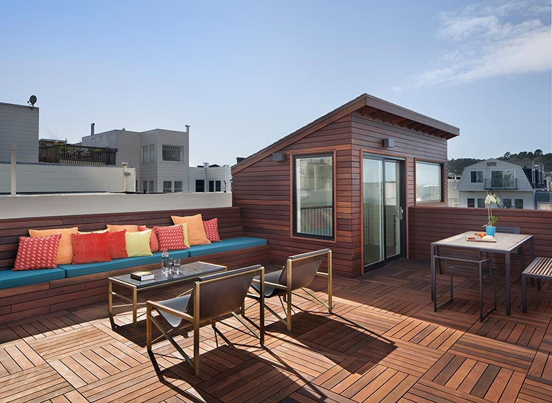 san-francisco-roof-deck-remodel-built-in-banquette