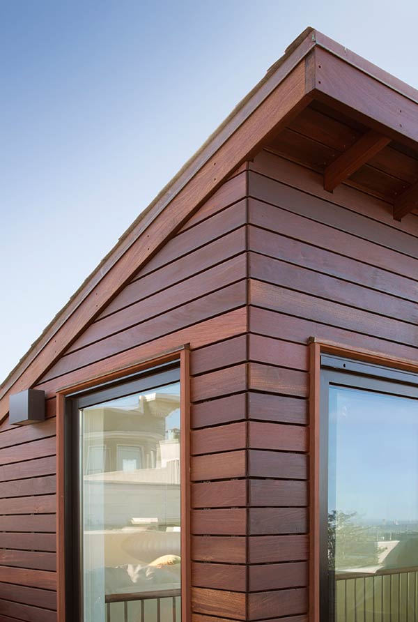 stained-ipe-wood-roof-deck-penthouse