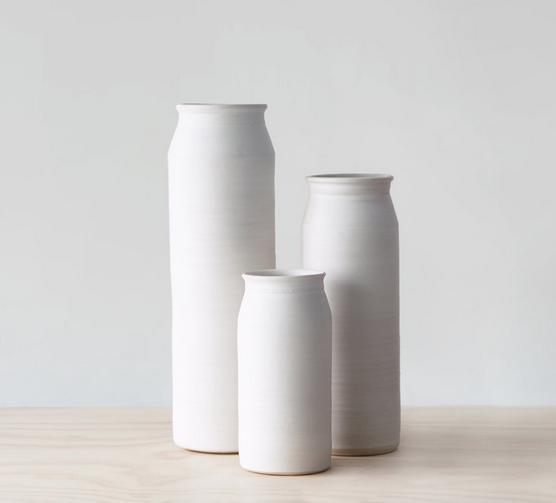 scala-ceramics