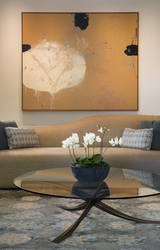 Best Interior Design San Francisco