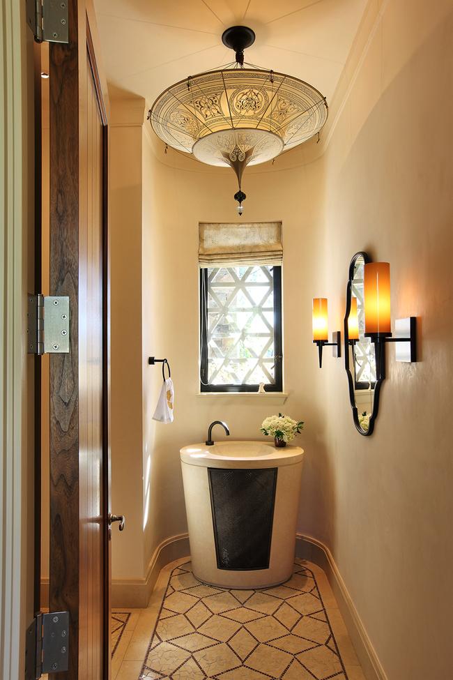 Interior Designers Scavullodesign Jeff King Company