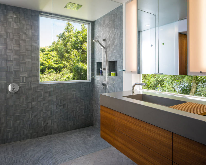 WholeHome Remodel Series Tips For Hiring A Contractor Jeff King Classy Bathroom Remodeling San Francisco Model